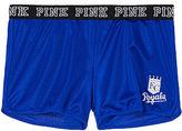 PINK Kansas City Royals Mesh Short