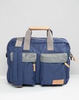 Eastpak Tomec Laptop Bag In Color Block