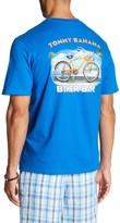 Tommy Bahama Biker Bar T-Shirt