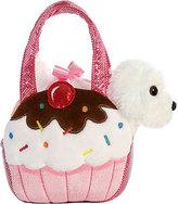 Aurora World Pink Sweets Pet Carrier