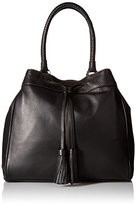 Cole Haan Loveth Drawstring Tote