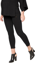 A Pea in the Pod Jbrand Secret Fit Belly Skinny Leg Maternity Jeans