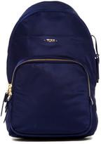 Tumi Brive Sling Backpack