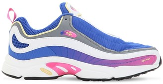 Reebok Classics Dmx Trainer Sneakers