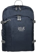 Jack Wolfskin Berkeley Rucksack Night Blue