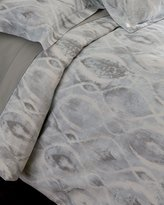 Sferra Sorrea Full/Queen Duvet Cover Set and Matching Items