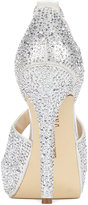 INC International Concepts Melvie2 Platform Evening Sandals