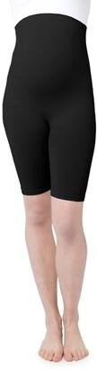 Ripe Seamless Supp Shorts