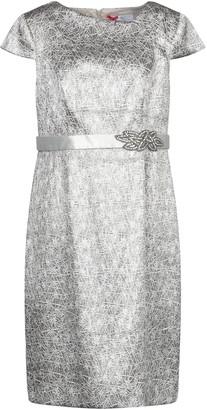 Sñ Sonia Peña SN SONIA PENA Knee-length dresses