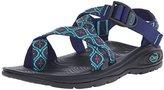 Chaco Women's Zvolv 2 Sport Sandal