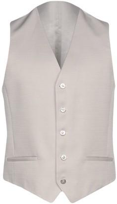 Corneliani CC COLLECTION Vests