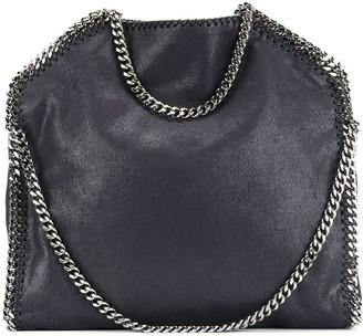 Stella McCartney Falabella 3 chain shoulder bag
