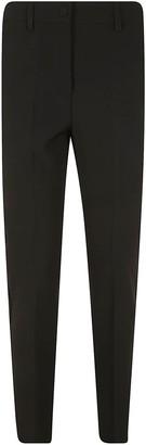 Blumarine Regular-fit Trousers
