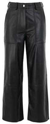 Deadwood Pants