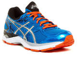 Asics GEL-Exalt 3 Running Shoe