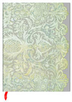 Paperblanks Ultra Lined Journal, Ivory Veil