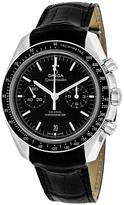 Omega Speedmaster O31133445101001 Men's Automatic Chronograph Watch