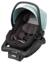 Safety 1st onBoard 35 LT Infant Car Seat - Juniper Pop