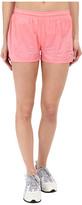 Puma WT Woven Gym Shorts