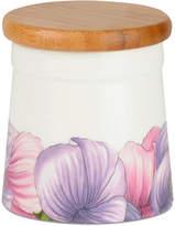 Portmeirion Botanic Garden Blooms Sweet Pea Storage Jar