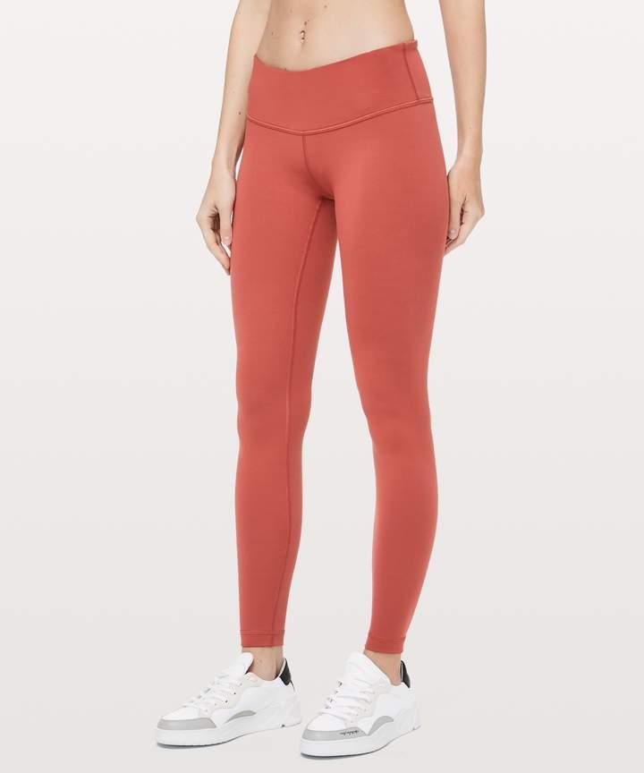 82448504c Lululemon Pink Women s Clothes - ShopStyle