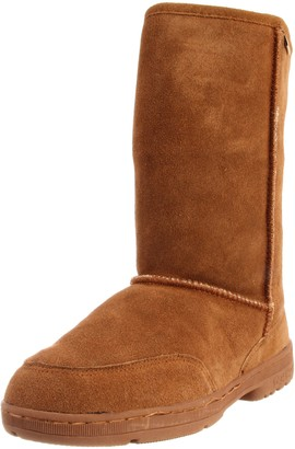 BearPaw Women's Meadow Winter Boot