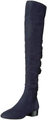 Nine West Women's OOOHAAH Knee Boot
