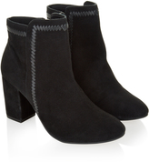 Monsoon Mira Whipstitch Ankle Boot