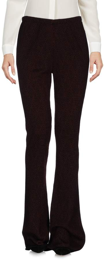 Siyu Casual pants - Item 13050264