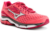 Mizuno Women's Wave® Inspire 12