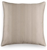Hotel Collection Finest Sunburst Duvet Covers, Created for Macy's