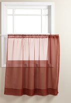 Style Master Stylemaster Elegance Sheer Voile Panel