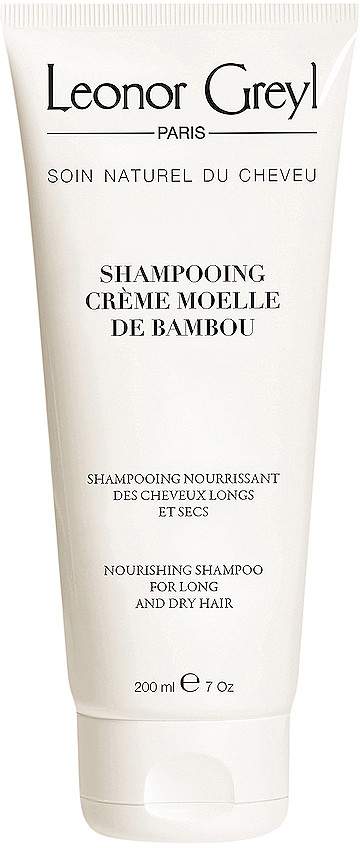 Thumbnail for your product : Leonor Greyl PARIS Shampooing Creme Moelle de Bambou in Beauty: NA