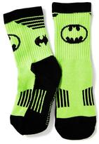 Old Navy Licensed Pop-Culture Crew Socks for Boys
