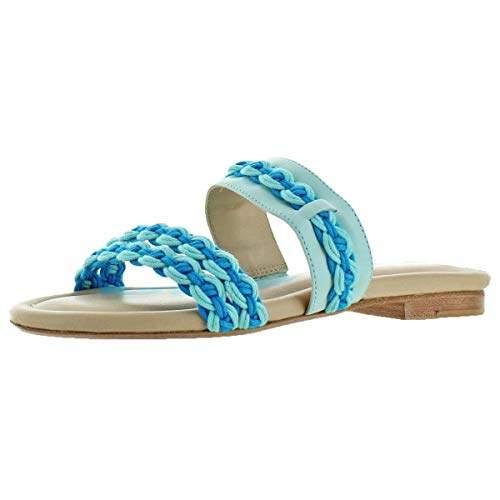 d0e5f15864f65 Women's Sade Flat Sandal