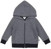 Splendid Baby Boy Active Hoodie Jacket