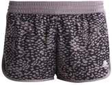 adidas Sports shorts black/matte silver