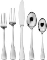 Oneida Surge 50-Pc Set, Service for 8, A Macy's Exclusive