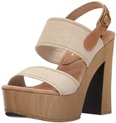 Sbicca Women's Anabella Dress Sandal