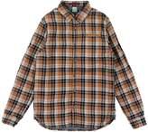 Scotch Shrunk SCOTCH & SHRUNK Shirts - Item 38654393