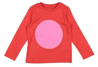 Stella McCartney T-shirt