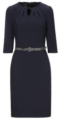 Barbour Knee-length dress