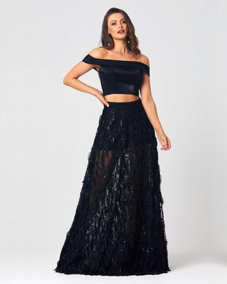 Tania Olsen Designs Jade Formal Dress