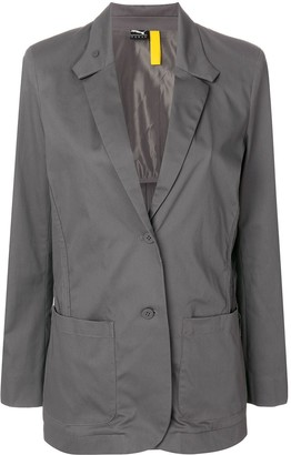 Puma Patch Pocket Jacket