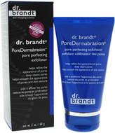 Dr. Brandt Skincare 2Oz Poredermabrasion