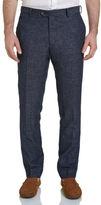 Sportscraft Oaks Tailored Trouser
