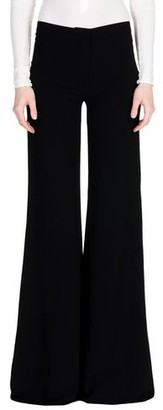 Gareth Pugh Casual pants