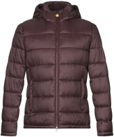 Manuel Ritz Synthetic Down Jackets