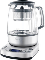 Breville BTM800 Automatic Tea Maker & Kettle