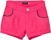 Catimini Pink Shorts